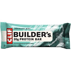 clif_builder_bar_chocolate_mint1