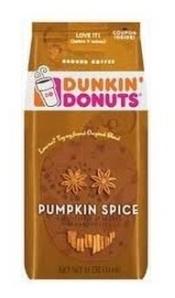 Dunkin_Donuts_Pumpkin_Spi