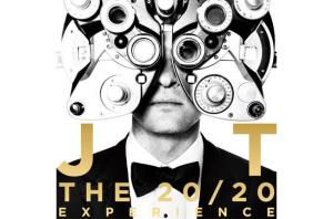 Justin-Timberlake-Mirror-MP3-Listen